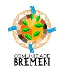 Carta aberta Comunidade Bremen